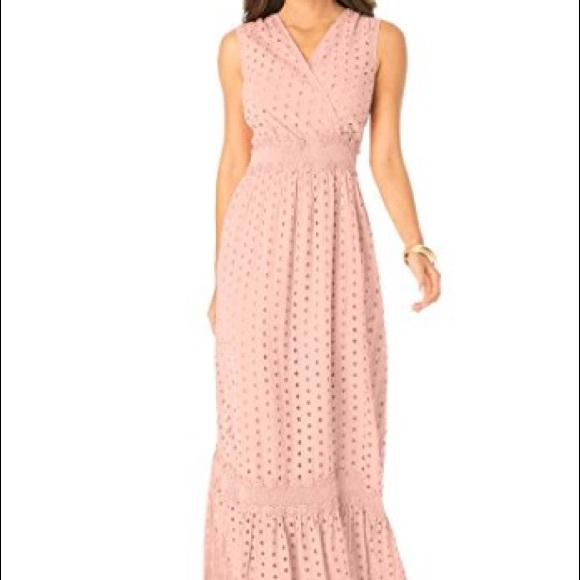 6af0b9d2d5117 Roaman's Dresses | Roamans Maxi Dress | Poshmark